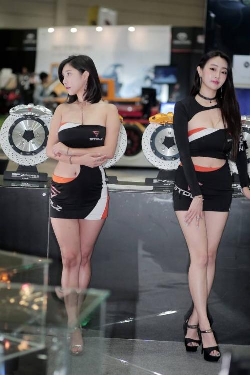 서울 오토살롱