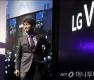 <strong>LG전자</strong>, G시리즈 뛰어넘는 'V10' 공개