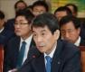 한국산업<strong>은행</strong>-중소<strong>기업은행</strong> 국정감사