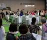 <strong>현대건설</strong>, '힐스테이트 신촌' 모델하우스 오픈