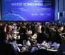 '2019 외국인 투자주간' 개막