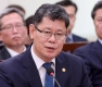 난감한 김연철 장관