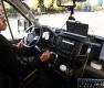 '영화에서 본듯한 자율주행 버스'