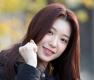 수윤-수민 '2020수험생 모두 파이팅!'
