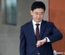 김세연, 총선 불출마 선언