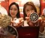 2020 경자년 기념메달·주화 출시