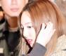 나연-다현 '하루만에 일본으로 출국'