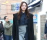청파서계 패션브랜드 'Agoing' 론칭