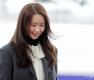 윤아 '아름다운 미소'