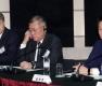 대한상의 '제2회 한·중 기업인 및 전직 정부 고위인사 대화' 개최