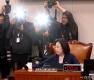 타다 금지법, 국토위 전체회의 통과