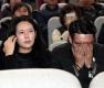 이인영 찾아간 한국당