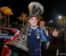현대차, WTCR 드라이버 부문 2년 연속 종합 우승