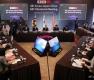 한·중·일 과학기술장관회의 개최
