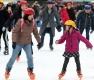 '스케이트 타며 보내는 2019년 마지막 주말'