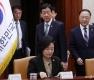 홍남기 '우한폐렴 방역 예산 208억원 신속 집행'