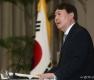 윤석열, 총선 대비 검찰회의 참석
