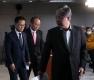 코로나19 대응 위한 조세특례제한법 브리핑