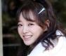 구구단 세정 '봄을 닮은 미소