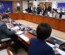경찰청 '디지털성범죄 특수본 가동'