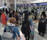 일본, 내일부터 한국발 입국 전면 차단