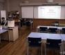 온라인으로 진행되는 영어수업