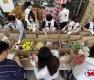 대한적십자사, 코로나19 대응 취약계층 위한 비상식량 지원