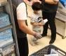 이마트, '개당 500원' 비말 차단용 마스크 판매