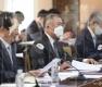 정의선 회장, 첫 대외행보는 수소경제