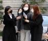 검찰, 정경심에 징역 7년 구형
