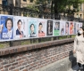 서울시장 보궐선거, 당신의 선택은?