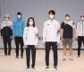 도쿄올림픽 시상복-단복 공개