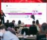 2021 키플랫폼, 비드콘과 함께 하는 인플루언서 페스티벌