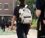 중학생 등교 확대