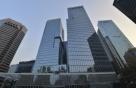 해외펀드 세제혜택은 기본…유망펀드로 자동교체
