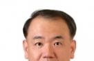 베트남 투자 노하우 쌓아 국내 첫 ETF 상장