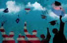 대학 무상교육, 한국에서는 불가능하나?