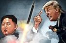 북핵, 압박·제재도 안 통해?…1993년 남아공의 교훈