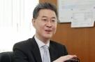 """""""역발상 투자 …단기성과 부진한 펀드에 주목"""""""