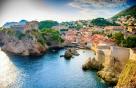 봄 해외여행 선호 동남아보다 유럽…두브로보니크 1위