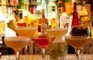 모히또에서 몰디브를? 쿠바의 술