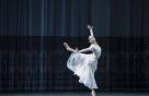"""""""내 이야기 들어줘 고마워요""""…100년 만에 부활한 마타하리의 춤과 삶"""