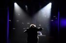 소극장에서 만나는 거장 음악가…지금까지 알던 베토벤은 잊어라