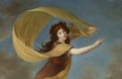작은 나라의 아름다운 왕실콜렉션 '리히텐슈타인 왕가의 보물'