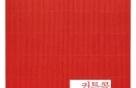 """한국 현대미술의 숨겨진 '미학'…""""붓질의 영혼은 어떻게 탄생했나"""""""