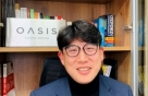 집을 '짓다'가 집을 '쪼깬' 문욱 KJ 대표