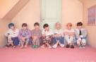 '끝없는 인기'…BTS, '빌보드 <strong>뮤직</strong> 어워드' 3년 연속 후보