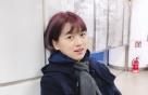 """장애 편견에 '강스파이크'하는 대학생들…""""스포츠로 공감해요"""""""