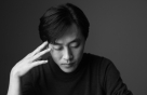 '기풍의 피아니스트' 손민수, 베토벤 소나타 전곡 독주회