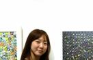 '2019 아티커버리' 권봄이 작가 '톱1'에 선정